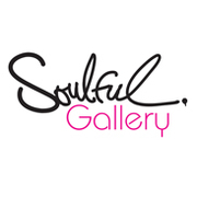 Soulful Gallery