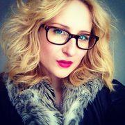 Lucy Alexandra Howson