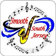 Smooth South Jersey