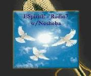 Nesheba of ESpiritE-Radio7