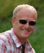 Arild Håland