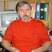 Kjell Gunnar Angelund