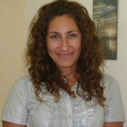 Evangelina Jadil