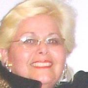 Diana Laura Caffaratti