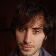 Cesar Adrian Quinteros
