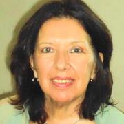 Estela Pelozo