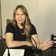 Miriam Mabel Romero Gómez