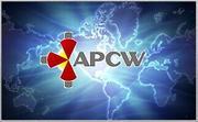 Anthony ~ APCW Auditor