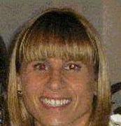 Paola Barreiro