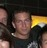Jason Wayne