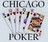ChicagoPoker20