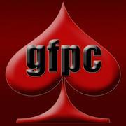 GFPC - Steve