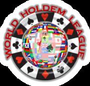 World Holdem