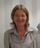 Chantal Spitalier- Barj
