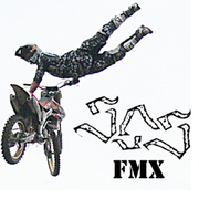 S.A.S FMX