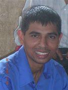 Sandeep Gaikwad