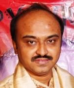 Krishna Madhav holagundi
