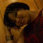Marissa Massiah