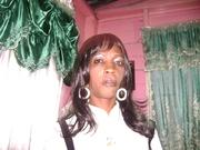 abiola bobb