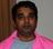 John Shanth Kumar Joseph