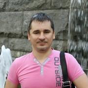 Alexandr Radionov