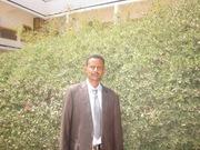 Guiled Yusuf Idaan
