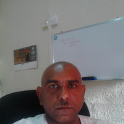 SOOPAL Vikash