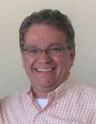 Pedro Bastidas