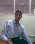 Mohd. Muzamil Bhat