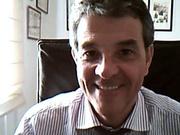 Carlos Llorens