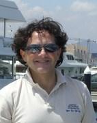 Joan Ortín