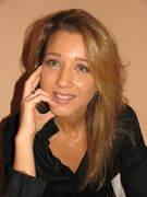 Cristina Massons