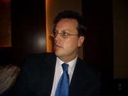 Carlos Márquez López