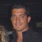 Carles Benet