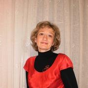 Tatiana Roenko