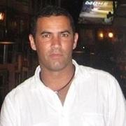 Luis Madruga