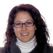 Amanda Vivanco Pascual