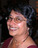 Parvati Dev
