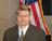 Kenneth C. Curley, MD