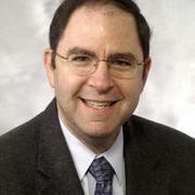 Richard S. Bakalar