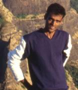 Sherwin Noronha