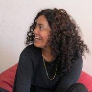 Sunita Malpani