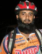 Faisal Thakur