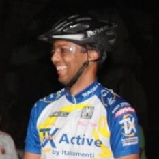 Rajesh Devaraj