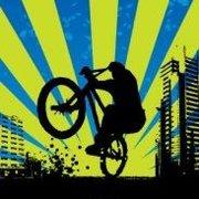 Zealot@gear bike shop
