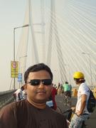 Amit Narsana