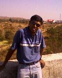 Anubhav Chatterjee