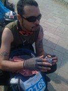 Amit Jhamb