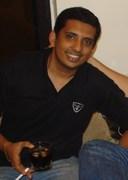 Yashpal Dave