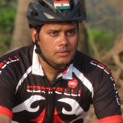 Vijay Raaja